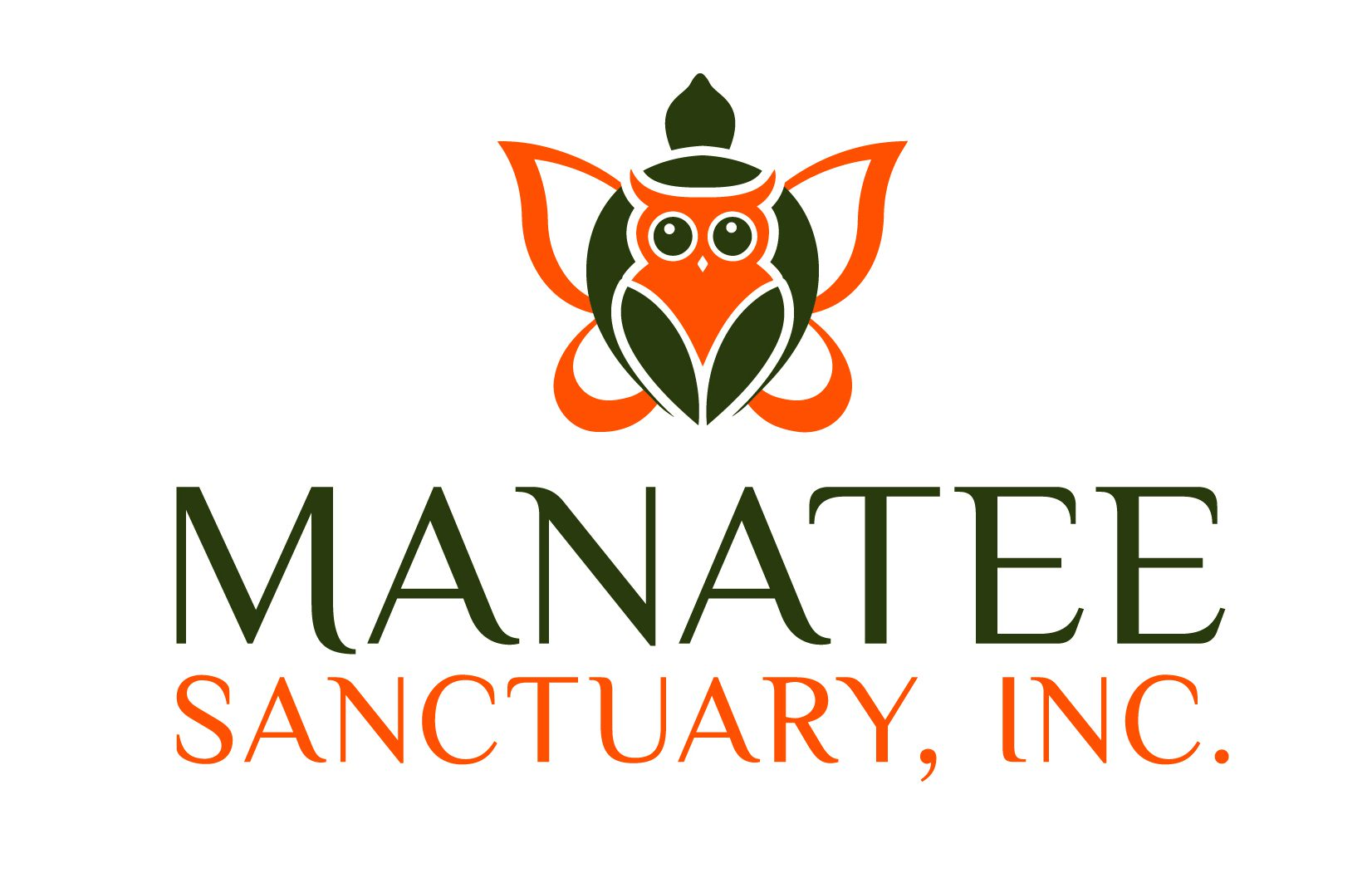 Manatee Sanctuary, inc.